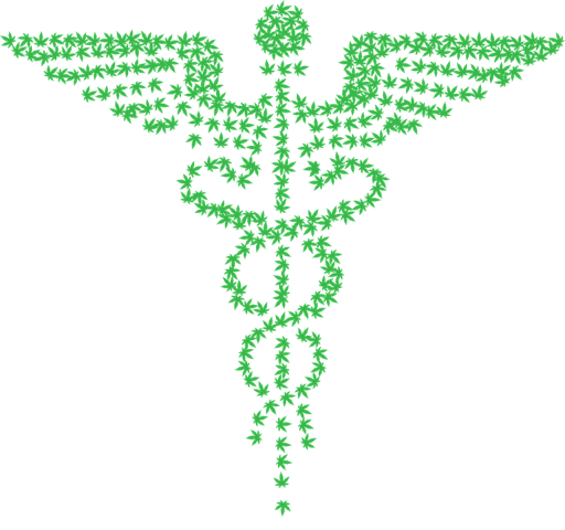 medicle mariju